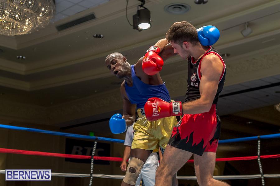 Bermuda-Boxing-JM-Nov-2015-94