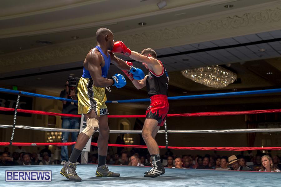 Bermuda-Boxing-JM-Nov-2015-97