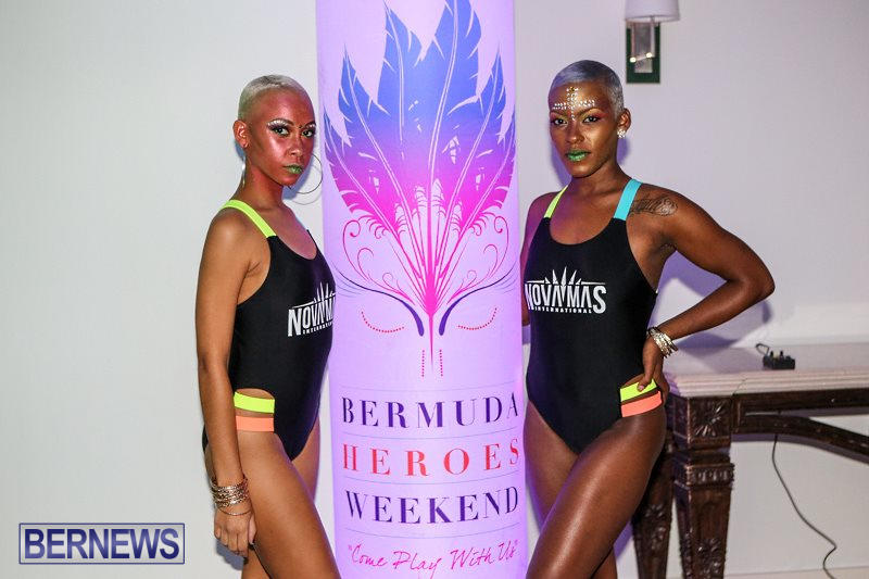 Bermuda-Heroes-Weekend-Launch-November-20-2015-1