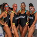 Bermuda Heroes Weekend Launch, November 20 2015-10
