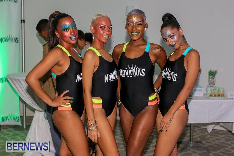 Bermuda-Heroes-Weekend-Launch-November-20-2015-10