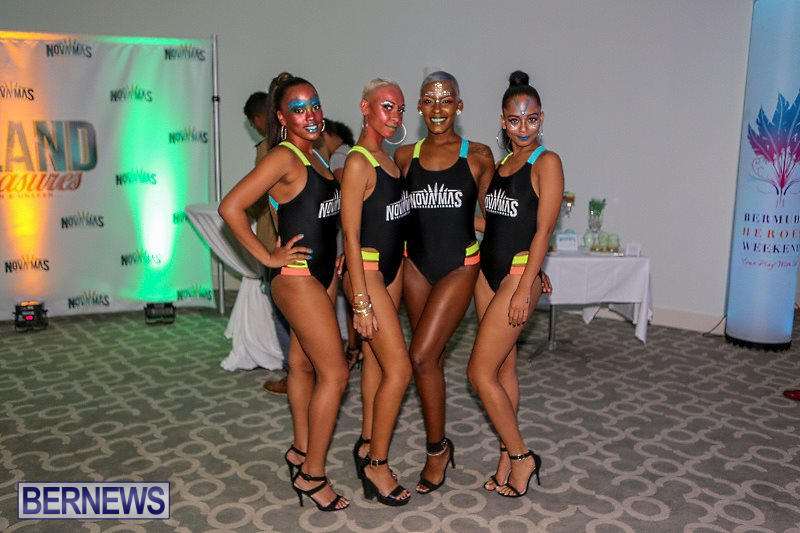 Bermuda-Heroes-Weekend-Launch-November-20-2015-11