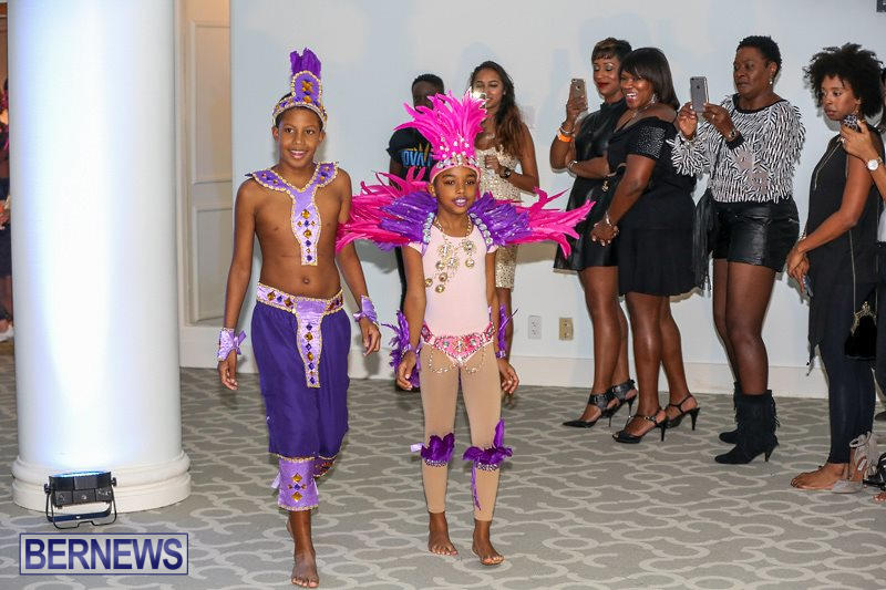 Bermuda-Heroes-Weekend-Launch-November-20-2015-22