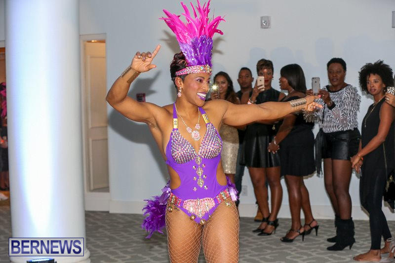Bermuda-Heroes-Weekend-Launch-November-20-2015-23