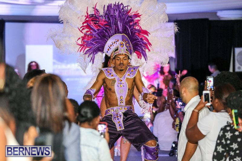 Bermuda-Heroes-Weekend-Launch-November-20-2015-31
