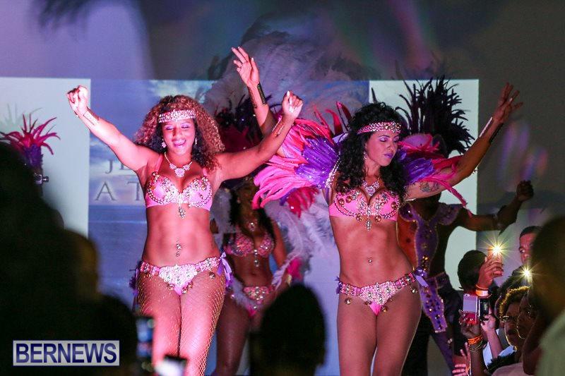 Bermuda-Heroes-Weekend-Launch-November-20-2015-34