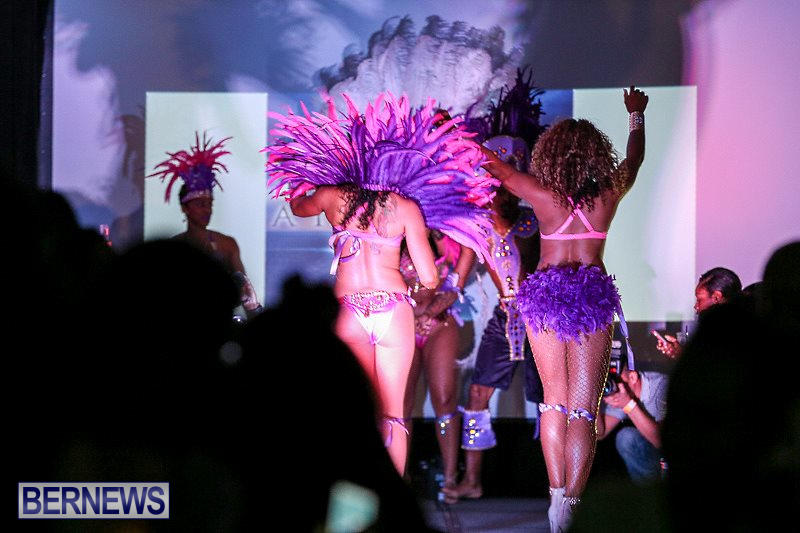 Bermuda-Heroes-Weekend-Launch-November-20-2015-35