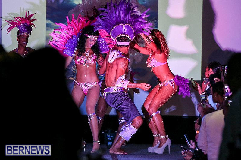 Bermuda-Heroes-Weekend-Launch-November-20-2015-36