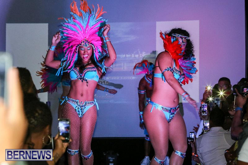 Bermuda-Heroes-Weekend-Launch-November-20-2015-42