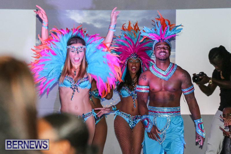 Bermuda-Heroes-Weekend-Launch-November-20-2015-45