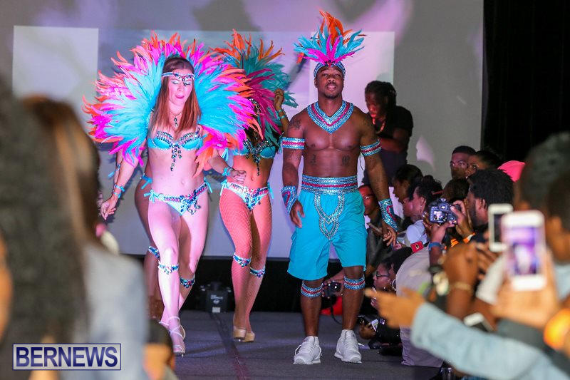 Bermuda-Heroes-Weekend-Launch-November-20-2015-46