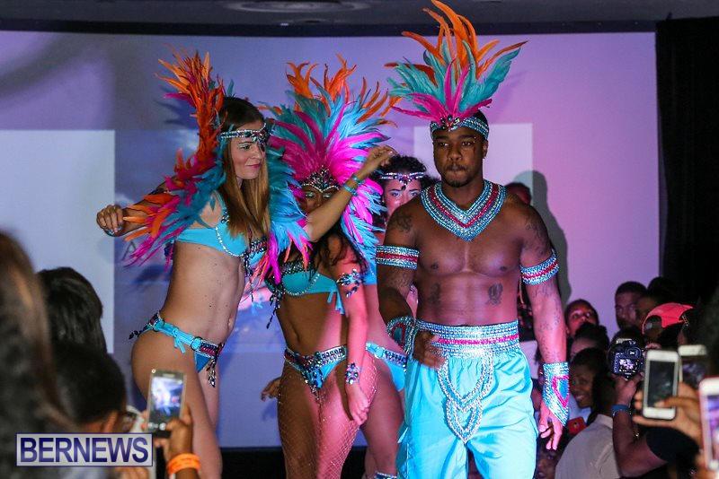 Bermuda-Heroes-Weekend-Launch-November-20-2015-48