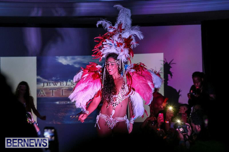 Bermuda-Heroes-Weekend-Launch-November-20-2015-51