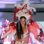 Bermuda Heroes Weekend Launch, November 20 2015-54