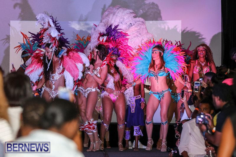 Bermuda-Heroes-Weekend-Launch-November-20-2015-55