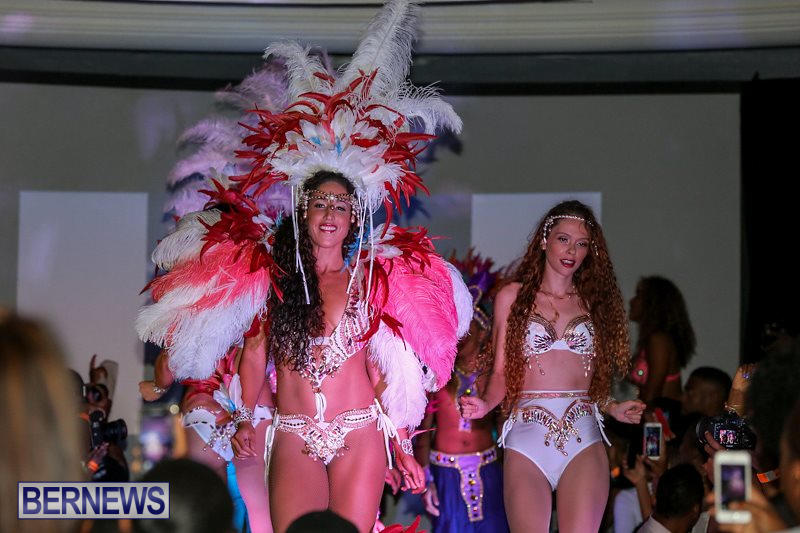 Bermuda-Heroes-Weekend-Launch-November-20-2015-56