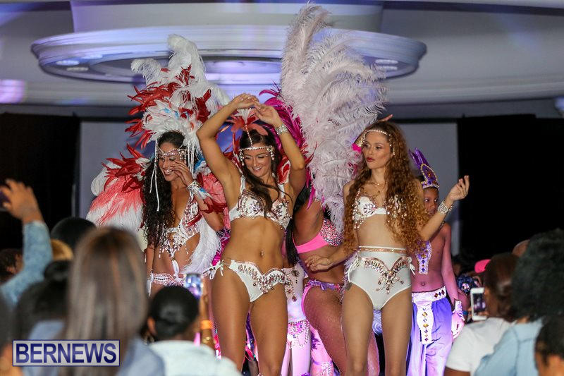 Bermuda-Heroes-Weekend-Launch-November-20-2015-57