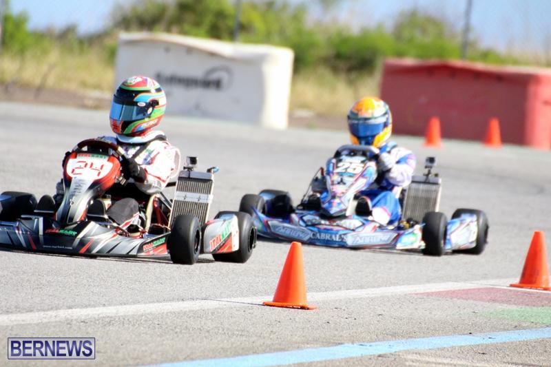 Bermuda-Karting-Nov-2015-1