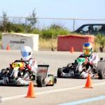 Bermuda Karting Nov 2015 (10)