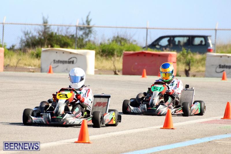 Bermuda-Karting-Nov-2015-10