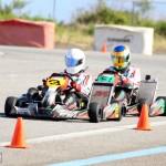 Bermuda Karting Nov 2015 (12)