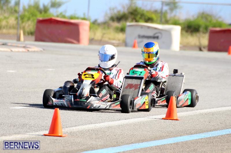 Bermuda-Karting-Nov-2015-12