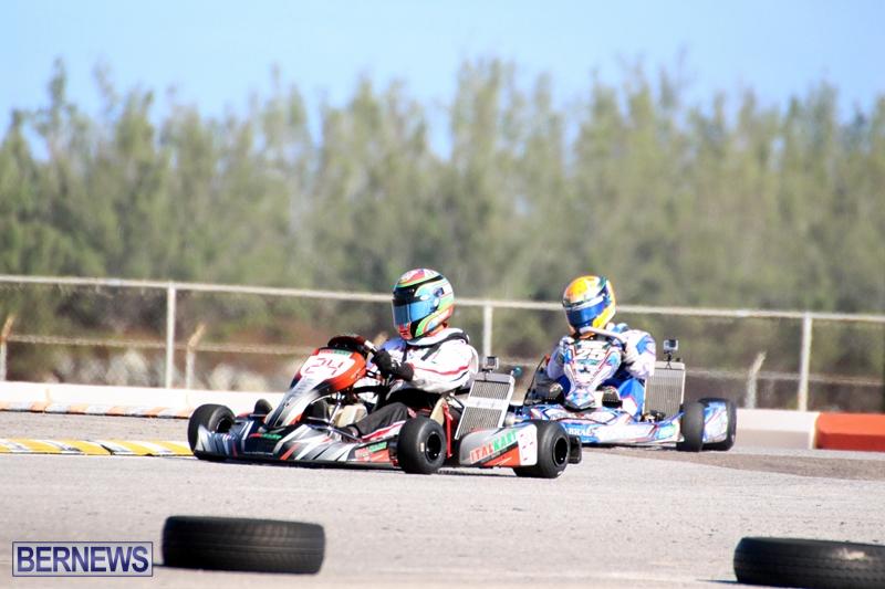 Bermuda-Karting-Nov-2015-14