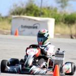 Bermuda Karting Nov 2015 (15)