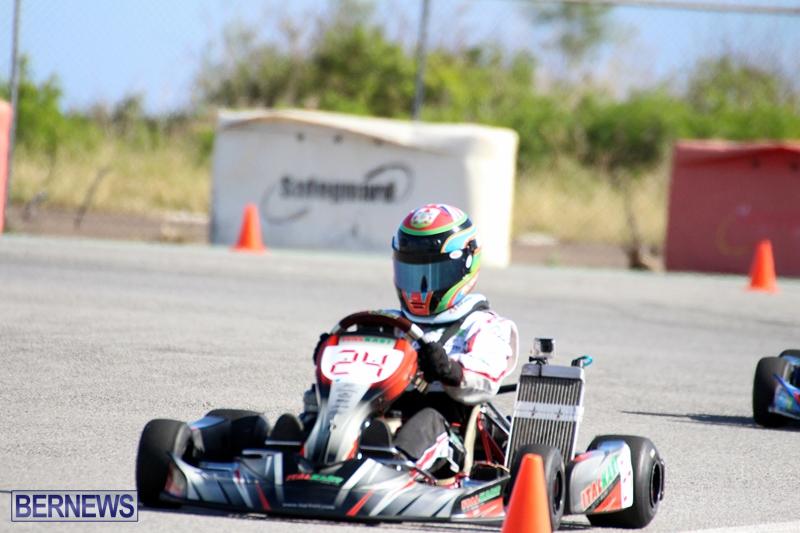 Bermuda-Karting-Nov-2015-15