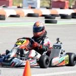 Bermuda Karting Nov 2015 (16)