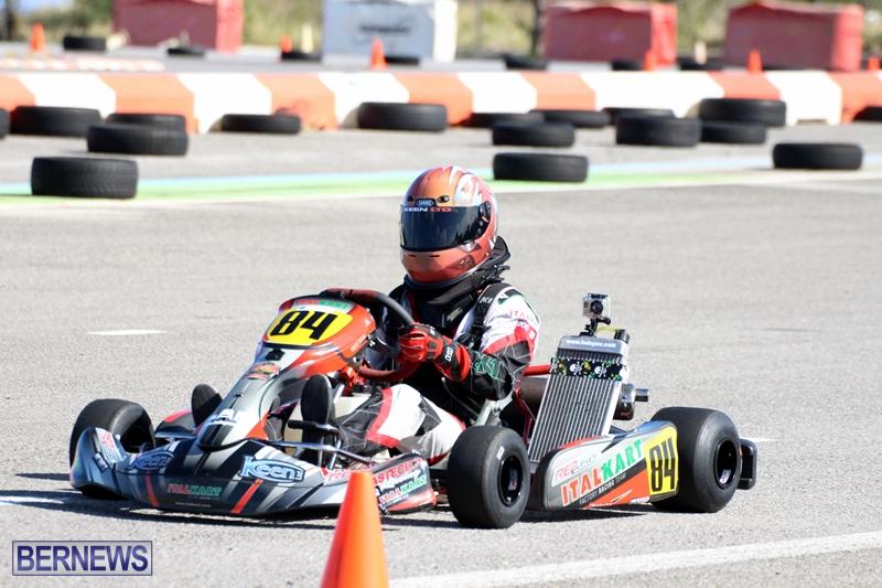 Bermuda-Karting-Nov-2015-16