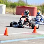 Bermuda Karting Nov 2015 (17)