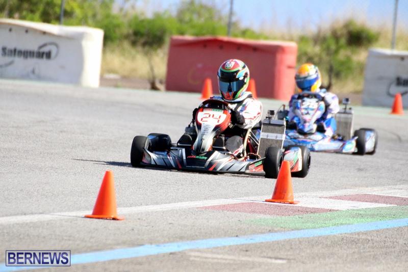 Bermuda-Karting-Nov-2015-17