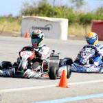 Bermuda Karting Nov 2015 (2)
