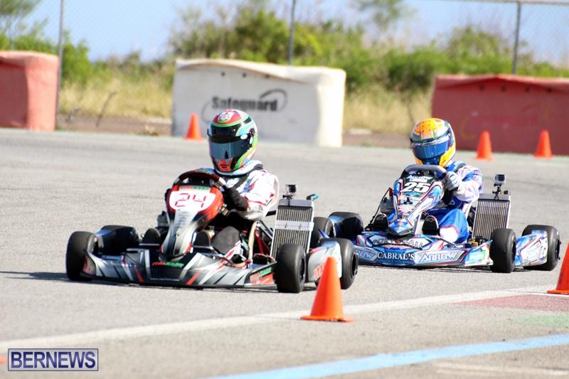 Bermuda-Karting-Nov-2015-2