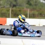 Bermuda Karting Nov 2015 (3)