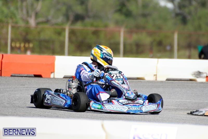 Bermuda-Karting-Nov-2015-3