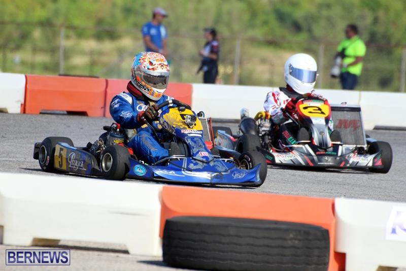 Bermuda-Karting-Nov-2015-4