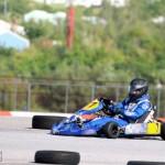Bermuda Karting Nov 2015 (8)
