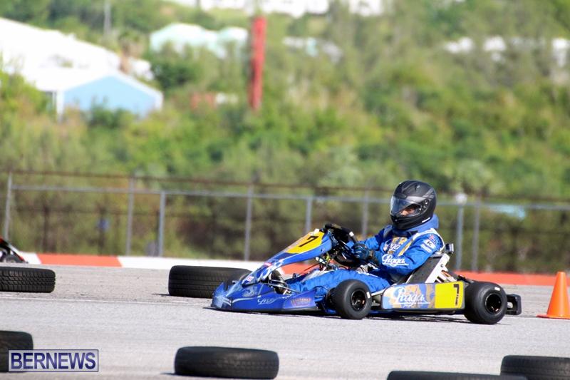 Bermuda-Karting-Nov-2015-8