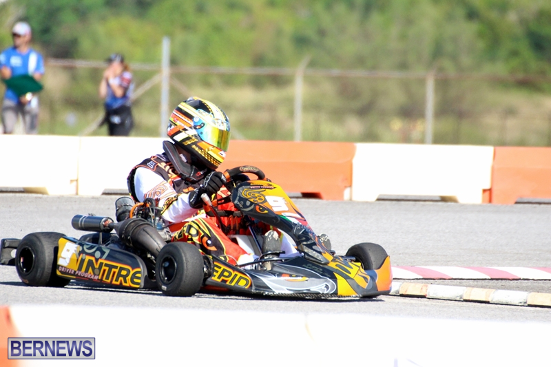 Bermuda-Karting-Nov-2015-9