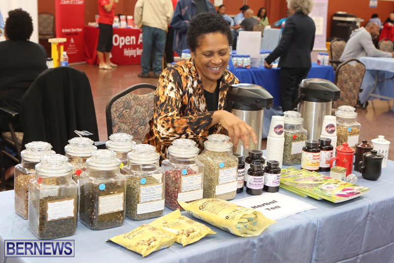 Bermuda-Mens-Health-Fair-Nov-2015-1