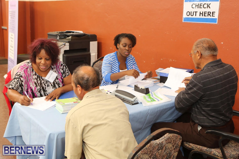 Bermuda-Mens-Health-Fair-Nov-2015-14