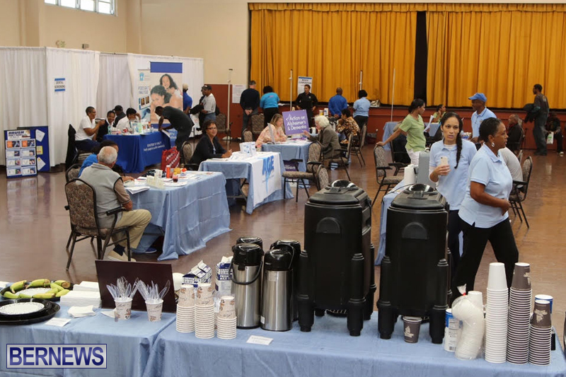 Bermuda-Mens-Health-Fair-Nov-2015-16