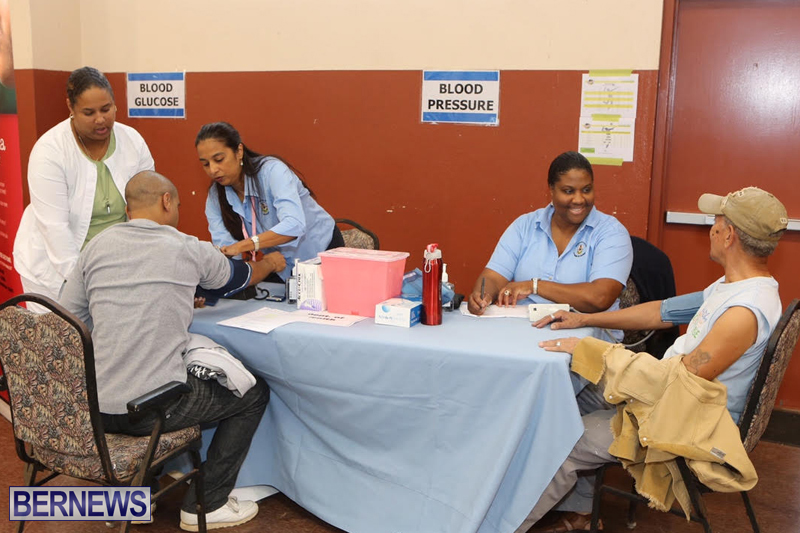 Bermuda-Mens-Health-Fair-Nov-2015-4