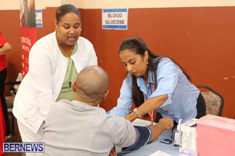 Bermuda-Mens-Health-Fair-Nov-2015-5