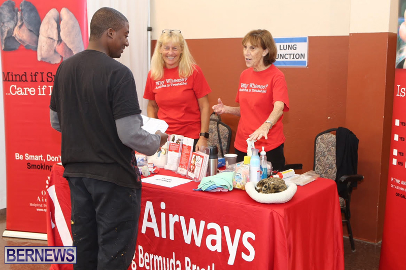 Bermuda-Mens-Health-Fair-Nov-2015-6