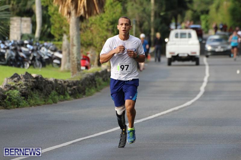 Bermuda-Road-Running-Nov-2015-1