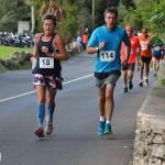 Bermuda Road Running Nov 2015 (10)