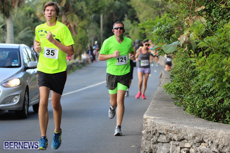 Bermuda-Road-Running-Nov-2015-11